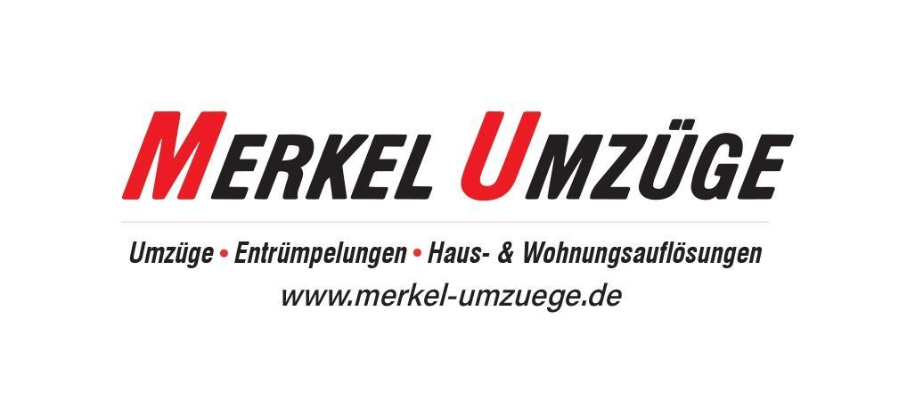 Merkel Umzüge Wendelstein